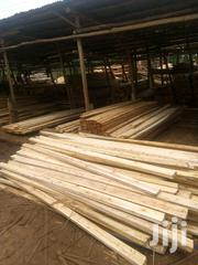 Timber For Roofing N Furniture | Building Materials for sale in Central Region, Wakiso