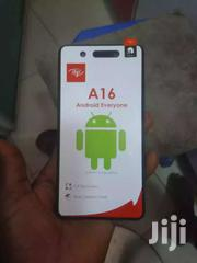Itel A16 | Mobile Phones for sale in Central Region, Kampala