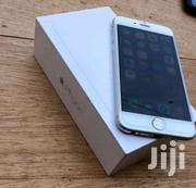New Apple iPhone 6 Plus 64 GB   Mobile Phones for sale in Central Region, Kampala