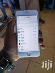 New Apple iPhone 6 Plus 128 GB | Mobile Phones for sale in Central Region, Kampala