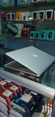 Apple Macbook Pro 250GB SSD Core i7 16GB Ram | Laptops & Computers for sale in Central Region, Kampala