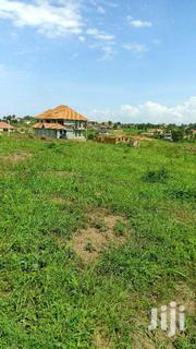 KIRA-KITUKUTWE Plots At 55millions | Land & Plots For Sale for sale in Central Region, Wakiso
