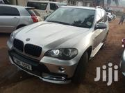 BMW X5 2009 | Cars for sale in Central Region, Masaka