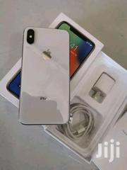 New Apple iPhone 8 256 GB | Mobile Phones for sale in Central Region, Kampala