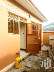 Self-Contained Single Room for Rent in Kireka-Namugongo Rd | Houses & Apartments For Rent for sale in Central Region, Kampala