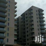 3bedroom Apartment For Sale In Kololo At $350,000 | Houses & Apartments For Sale for sale in Central Region, Kampala