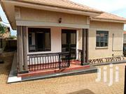 3bedroom House for Rent in Kireka | Houses & Apartments For Rent for sale in Central Region, Kampala