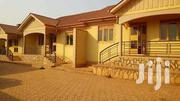 Double Room for Rent in Byeyogerere | Houses & Apartments For Rent for sale in Central Region, Kampala