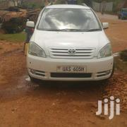 Toyota Ipsum 2003 | Cars for sale in Central Region, Kampala