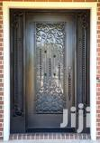 Wrought Iron Special Doors | Doors for sale in Kampala, Central Region, Uganda