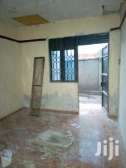 Houses for Rent in Mutungo Kitintale Road | Houses & Apartments For Rent for sale in Central Region, Kampala