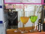 Wine Glasses | Home Accessories for sale in Central Region, Kampala