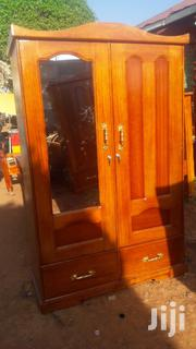 Wardropp For Clothes | Furniture for sale in Central Region, Kampala