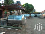 Milk Cooler Tank | Farm Machinery & Equipment for sale in Central Region, Kampala