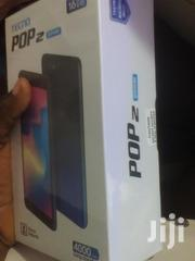 New Tecno Pop 2 Power 16 GB | Mobile Phones for sale in Central Region, Kampala