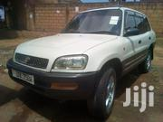 Toyota RAV4 1990 | Cars for sale in Central Region, Kampala