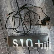 Original AKG Samsung Earphones | Accessories for Mobile Phones & Tablets for sale in Central Region, Kampala