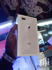 New Apple iPhone 8 Plus 64 GB | Mobile Phones for sale in Central Region, Kampala