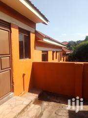 Kisaasi Kyaja | Houses & Apartments For Rent for sale in Central Region, Kampala