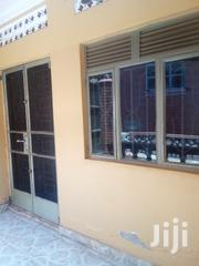 Ntinda House | Houses & Apartments For Rent for sale in Central Region, Kampala