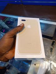 New Apple iPhone 7 Plus 256 GB | Mobile Phones for sale in Central Region, Kampala