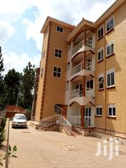 Bukoto Three Bedroom Villas Apartment for Rent at 700k | Houses & Apartments For Rent for sale in Central Region, Kampala