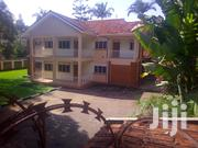 Storeyed House for Rent in Naguru | Houses & Apartments For Rent for sale in Central Region, Kampala