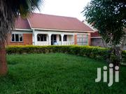 Standalone in Naalya of Three Bedroom | Houses & Apartments For Rent for sale in Central Region, Kampala