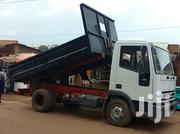 Iveco Cargo 1995 White | Trucks & Trailers for sale in Central Region, Kampala