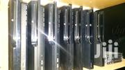 Play Station 3 PS3 | Video Game Consoles for sale in Central Region, Kampala