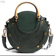 Classy Ladies Bags | Bags for sale in Central Region, Kampala