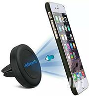 Magnetic Car Phone Holder | Vehicle Parts & Accessories for sale in Central Region, Kampala