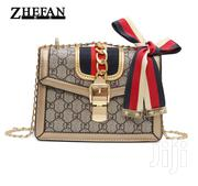 Classy Perfect Quality Bags | Bags for sale in Central Region, Kampala