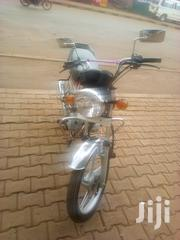 Tricycle 2014 Red | Motorcycles & Scooters for sale in Central Region, Kampala