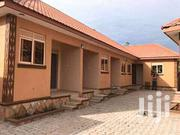 Single Room Self Contained for Rent in Kyaliwajjara Town   Houses & Apartments For Rent for sale in Central Region, Kampala