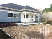 3bedroom House for Rent in Namugongo   Houses & Apartments For Rent for sale in Central Region, Kampala
