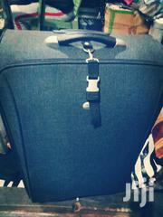 Travel Suitcas | Bags for sale in Central Region, Kampala