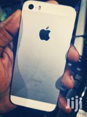 Apple iPhone 5s 64 GB White | Mobile Phones for sale in Central Region, Kampala