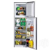 255L, 2 Door Top Mount Freezer Fridges, With Water Dispenser - Grey | Home Appliances for sale in Central Region, Kampala