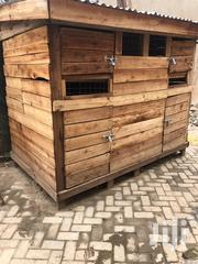 Big Dog Kennel | Pet's Accessories for sale in Central Region, Kampala