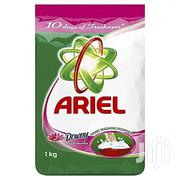 Ariel 1kg Detergent Powder | Home Accessories for sale in Central Region, Kampala