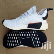 Adidas NMD Size 40.5eur/6.5uk/7us Available | Shoes for sale in Central Region, Kampala