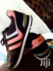 Sneakers Available | Shoes for sale in Central Region, Kampala