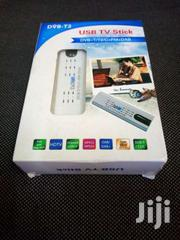 Free To Air Computer USB Tv Stick | Laptops & Computers for sale in Central Region, Kampala