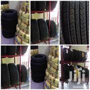 Drive Safely On New Tyres | Vehicle Parts & Accessories for sale in Central Region, Kampala