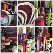 Very Modern Carpets | Furniture for sale in Central Region, Kampala