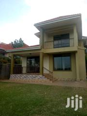 Muyenga 3 Bedroom Apartment 2 Units In Gate | Houses & Apartments For Rent for sale in Central Region, Kampala