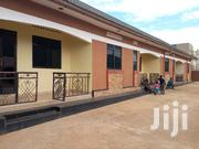 Mpererwe Two Bedroom House for Rent at 350k | Houses & Apartments For Rent for sale in Central Region, Kampala