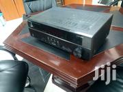 Yamaha Rx-v375 | Audio & Music Equipment for sale in Central Region, Kampala