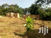 Kasangati 40/70 Plot for Sale | Land & Plots For Sale for sale in Central Region, Kampala